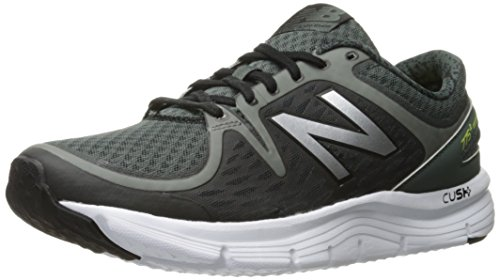 New Balance Men's 775v2 Running Shoe Gris