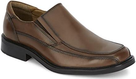 کفش لوفت کفش چرمی طرح پیشنهادی مردان Dockers