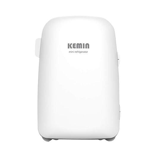 YIWANGO 28L Portátil Refrigerador para Viaje Camping Fría Caliente ...