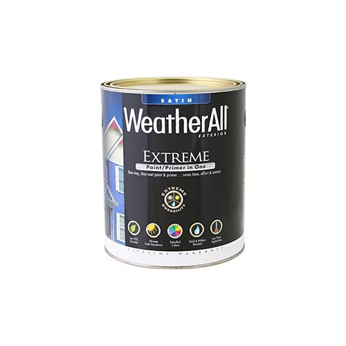 true-value-mfg-company-waesn-qt-waesn-true-value-premium-weatherall-extreme-paint-primer-in-one-qt-n