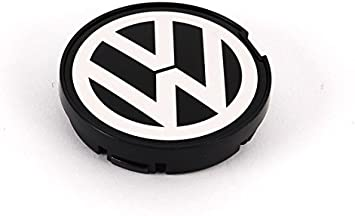 Volkswagen Nabenabdeckung Alufelge Golf Iv Bora Polo Beetle T4 Auto