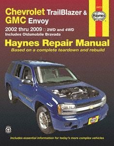gmc owners manual - 9