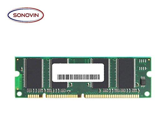 MEM1700-32U48D 16MB ,1700 Series Routers Approved DRAM Cisco Compatible Memory