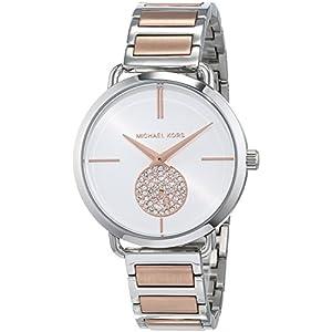 Michael Kors Women's Watch MK3709