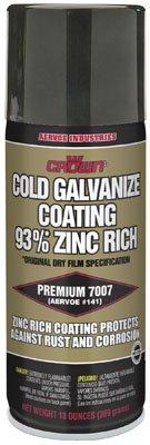 aervoe-7007-cold-galvanizing-compound-spray-can