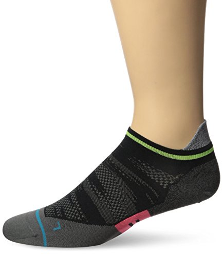 Stance Mens Fusion Wire Lightweight