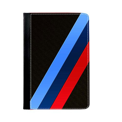 Design Bmw M Phone Cases For New Ipad Womon Character Stand Up Covers