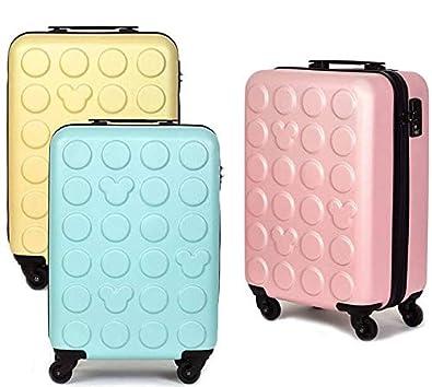 016b76c202 H-OUTDOOR スーツケース 機内 スーツケース キャリーケース TSAロック SUITCASE 旅行 出張 20