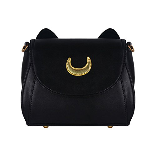 Leather Designer Handbags - 4