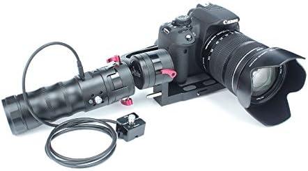 Beholder DS1 3 ejes Handheld Estabilizador sin escobillas Gimbal ...