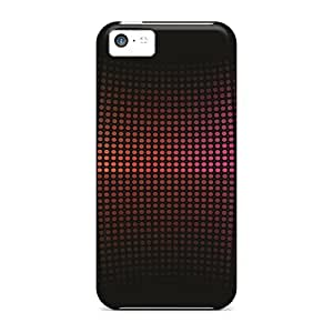 Iphone 5c CbY20329XOvc Disco Cases Covers. Fits Iphone 5c