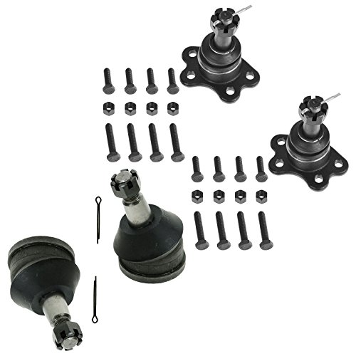 99 chevy ball joints - 6