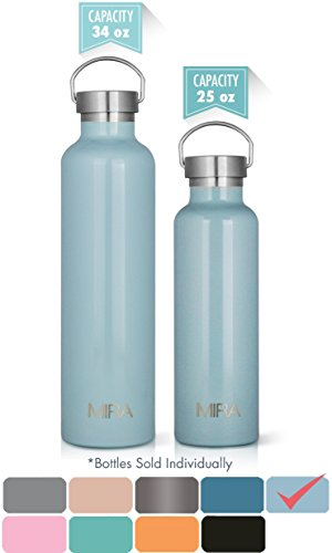 vacuum bottle bag - 2