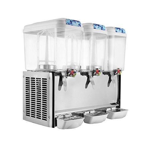 jet beverage dispenser - 7