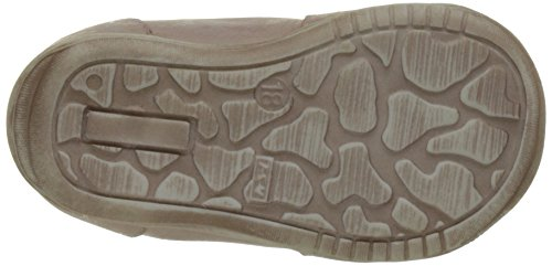 GBB Primrose - Zapatos de primeros pasos Bebé-Niños Rose (Vte Rose Chair Dpf/Kezia)