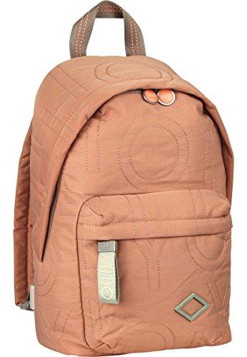 Oilily Pink zaino Donna A Spell Backpack Lvz Borsa Mano 303 pxz4rpUq