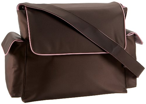 oioi-chocolate-pink-messenger-diaper-bag