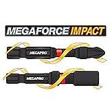 """Megapro 9BP-I-HNDA 2"""" Impact Nut Setters"""