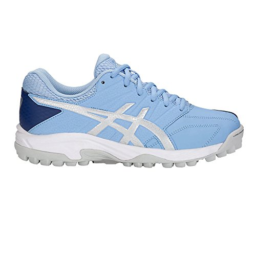 Azul Lethal Zapatillas Hockey 7 Gel AW18 MP Asics Women's vfqw8nS5H