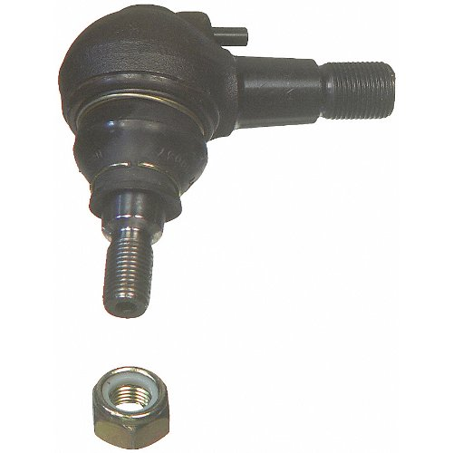 Rare Parts RP11072 Ball Joint