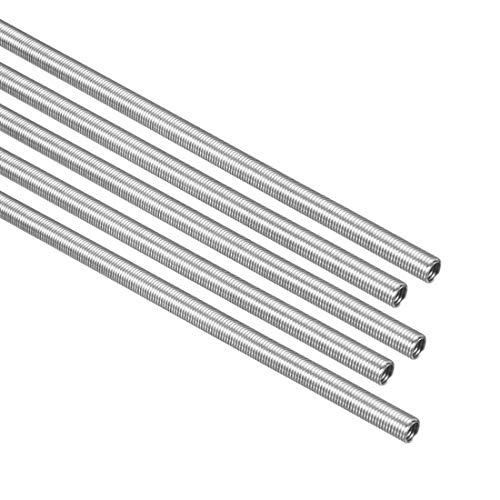 Most Popular HVAC Heating Elements
