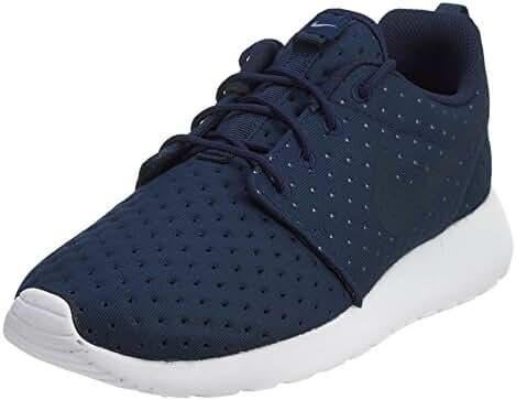 Nike - Roshe One SE - Color: Navy blue - Size: 10.5