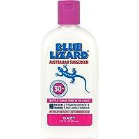 Blue Lizard Australian SPF 30+ Baby Sunscreen (8.75 Fl. Oz.)
