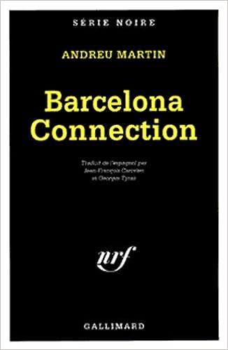Literatura contemporánea en catalán - Página 3 41Njh9RuszL._SX324_BO1,204,203,200_