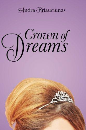 Download Crown of Dreams ebook