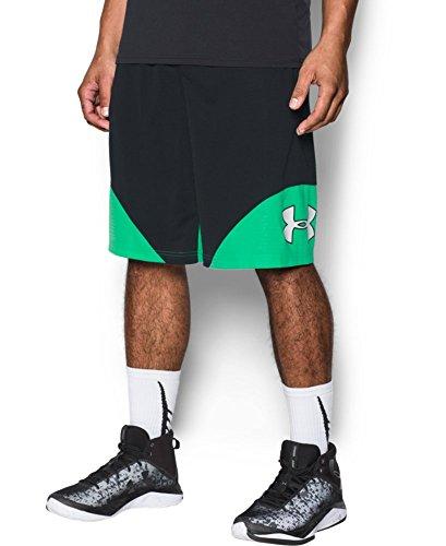 Under Armour Men's Rickter Shorts
