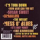 Mess of Blues
