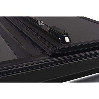 Amazon Com Bak Industries Bakflip Mx4 Hard Folding Truck Bed Cover
