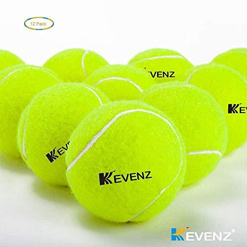 3 Tennis Balls - Best Reviews Tips
