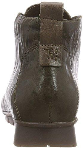 EU Kombi Desert Femme Think 383074 SZ 5 41 09 Menscha Boots xSqcvwBa
