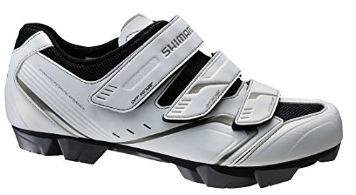 Shimano–Schuh SH W XC WM52weiß T39