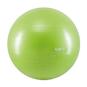John 32465 - Gymnastikball