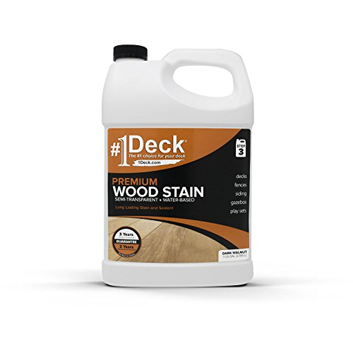 1-deck-premium-wood-stain-for-decks-fences-siding-1-gallon-dark-walnut