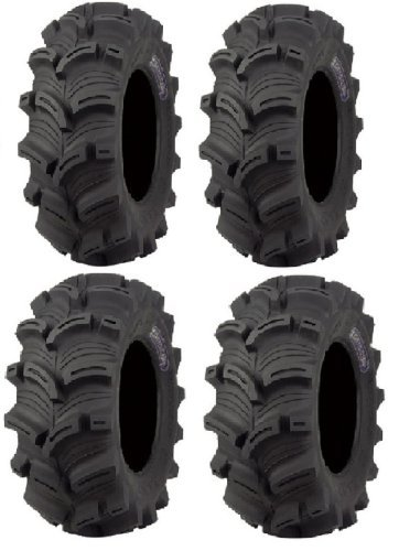 Kenda Executioner 27x10 12 27x12 12 Tires