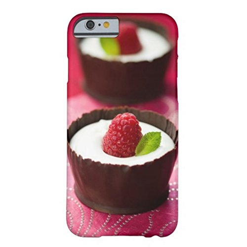 phone-covers-for-samsung-galaxy-s5-case-white-chocolate-mousse-dessert-there-phone-case-for-samsung-