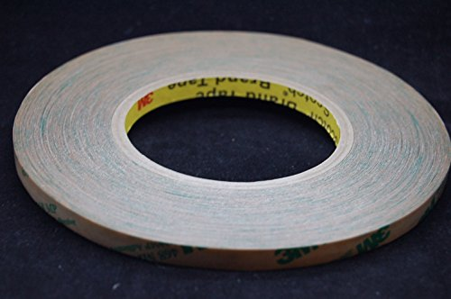3m-468mp-8mm-x-55-meters-high-strength-double-sided-adhesive-tape-for-mobile-phones-electronics-and-