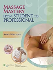 This comprehensive introductory massage text is organized into 24 chapters that cover the key areas addressed in massage programs of 500 to 1200 hours in length. Topics inside the chapters are structured to allow for manageable reading...