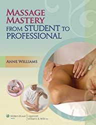 Image of the product Massage Mastery: From that is listed on the catalogue brand of LWW.