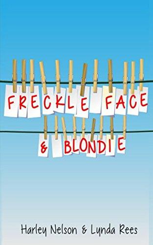 Download Freckle Face & Blondie pdf