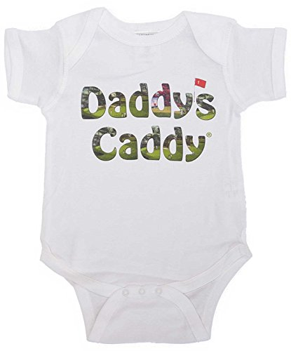 mumsy-goose-unisex-baby-bodysuit-daddys-caddy-6m-white