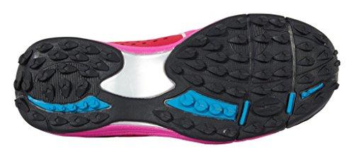 Reece Wave Hockey spixx -875000- pink-rot Talla:29