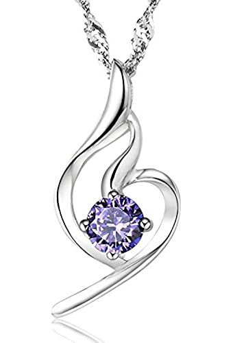 timebetter Necklace Crown. Best Gifts Scorpio Women