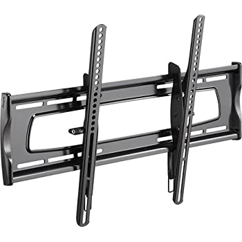 Amazon Com Rocketfish Full Motion Tv Wall Mount For