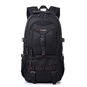 backpack that can hold a 17 inch laptop Backpack Tools