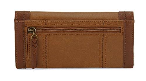 the-sak-iris-flap-wallet-tobacco-staples-one-size
