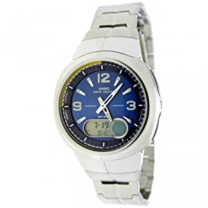Reloj Casio WVA-106HDE-2B